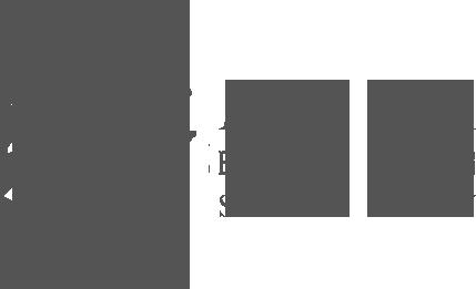 Logo: ANTABerlin Stylisten